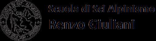 Scuola Renzo Giuliani